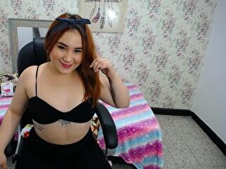 Latinhoney - sexcam