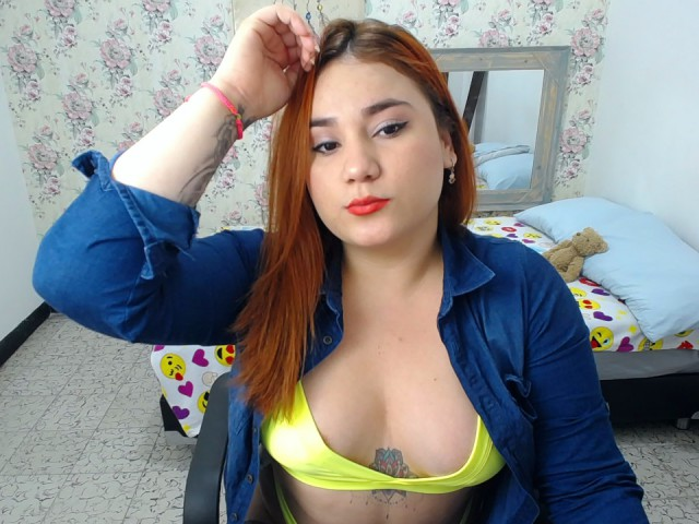 Latinhoney