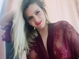 douceAmelia - Sexcam