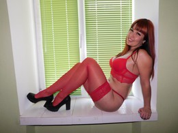karina2424 - Sexcam