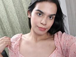 Gigidoll - Sexcam