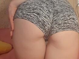 evasummers - Sexcam