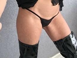 Hotbelinda - Sexcam
