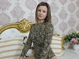 AudreyPlay - Sexcam