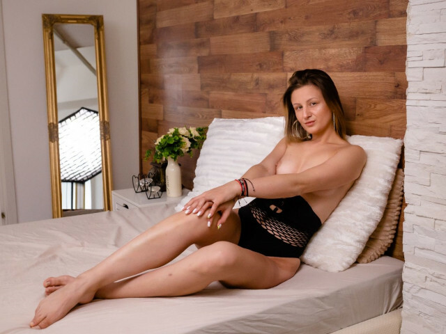 Webcam Sex model AudreyPlay