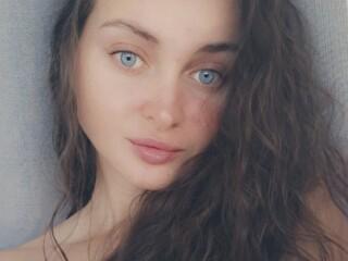 Anastasiia - sexcam