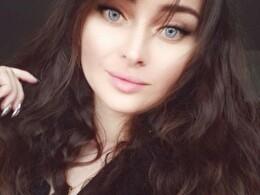 Sexy webcam show met Anastasiia