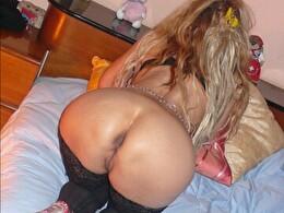 stefysexy - Sexcam