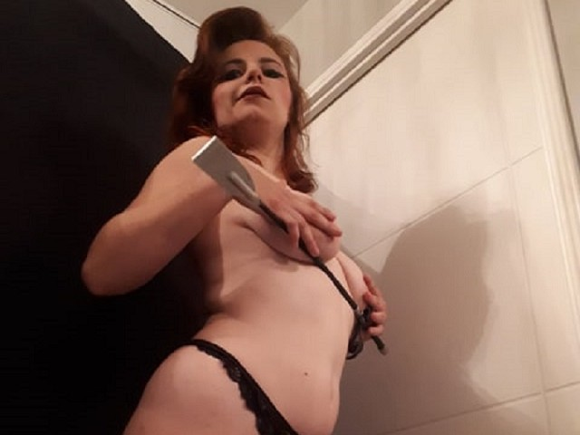 Webcam model Milaycoquine from XCams