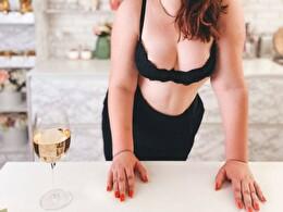TiffanyJes - Sexcam