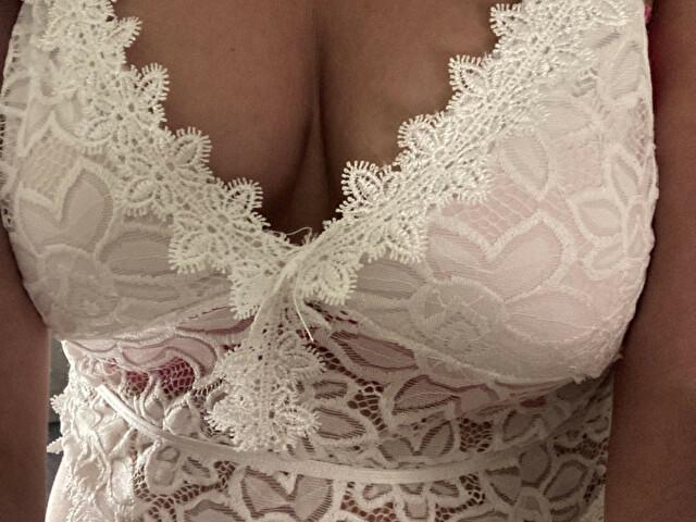 Sexy webcam show met xxxenaxus