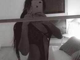QueenHotS - Sexcam