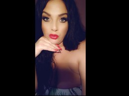 Hornygold - Sexcam