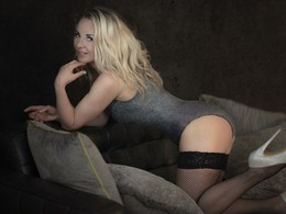 JoanaKiss - Sexcam