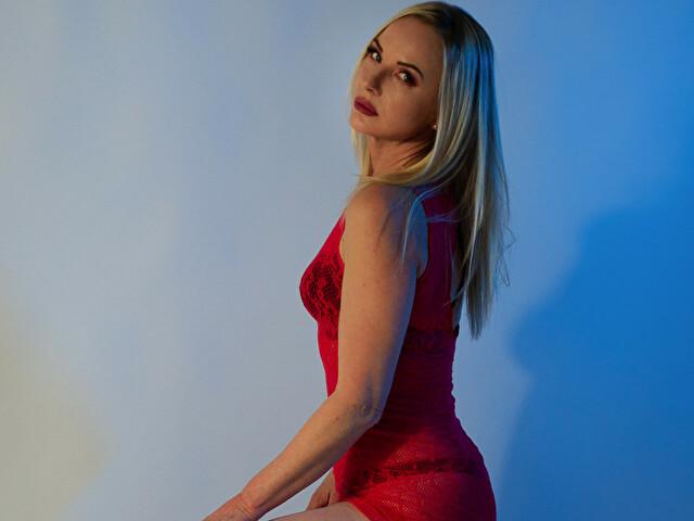 JOANAKISS free sexy photo