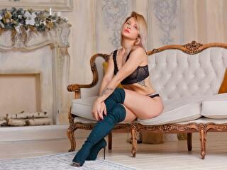 Sexcam avec 'sofiyakait'