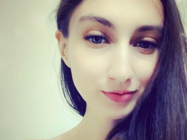 Webcam Sex model Loveyou502