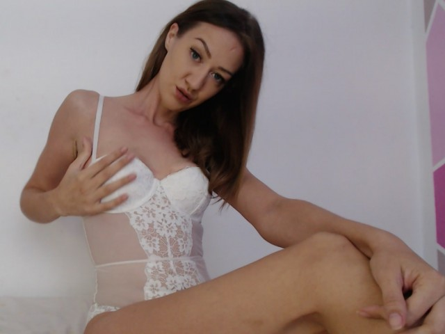 Webcam model RoxenSoul from XCams
