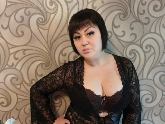 Sexy webcam show met kirraflirt