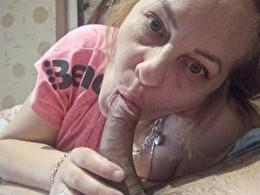 karihimanshe - Sexcam