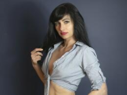 IsabelLust - Sexcam