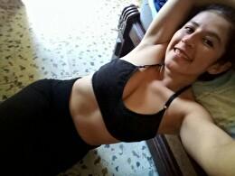 MarilynRose - Sexcam