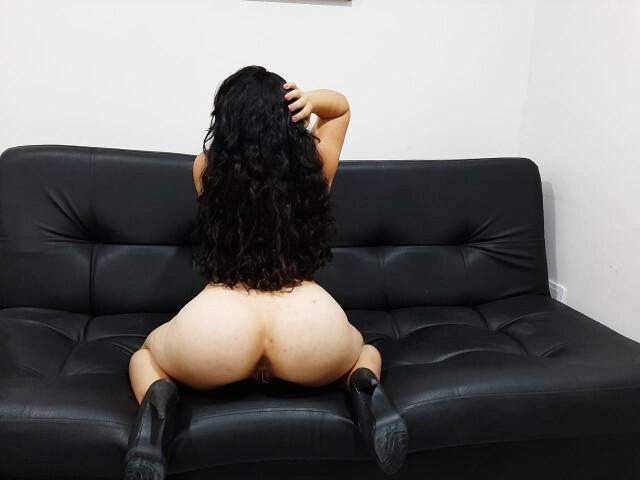 MarilynRose