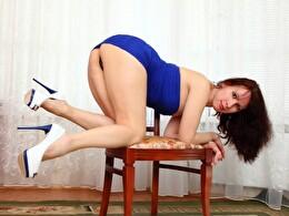 Aylena - Sexcam