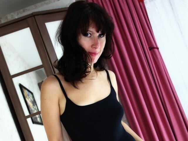 Aylena