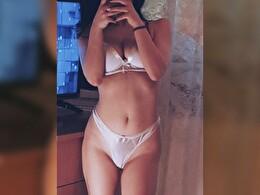 Glamkatty - Sexcam