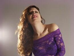 NicoleMay - Sexcam