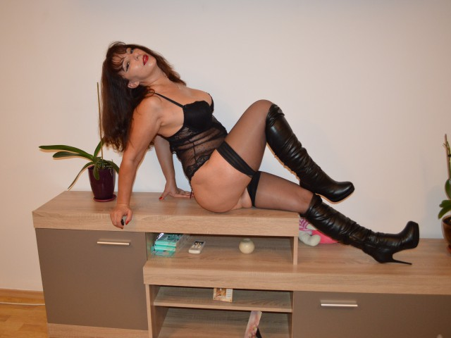 Webcam Sex model Angelrebel