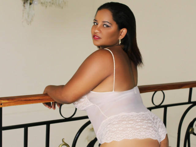 Webcam Sex model Dajanaaroax