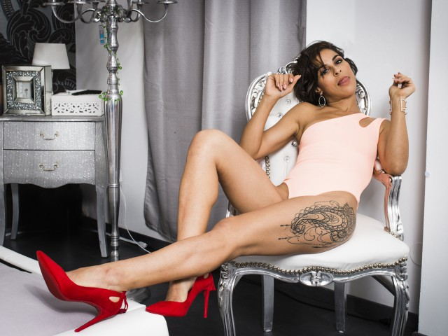 KHYLA free sexy photo