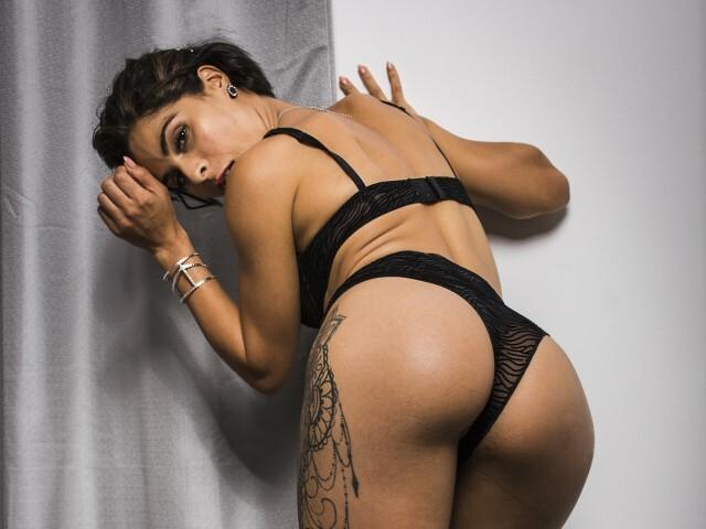 KHYLA free hard sexy photo