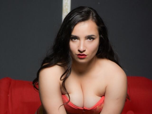 Webcam Sex model JadePoter