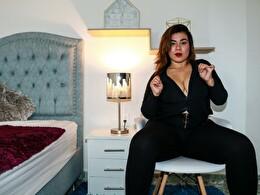NiikkySims - Sexcam