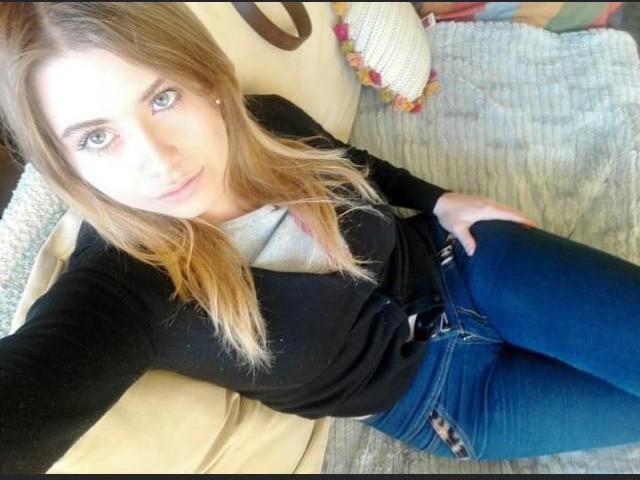 Webcam model Sugarchanel from XCams