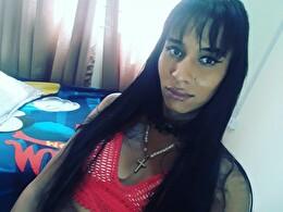 NATASHAHOT69 - Sexcam
