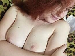 MarleneMoon - Sexcam