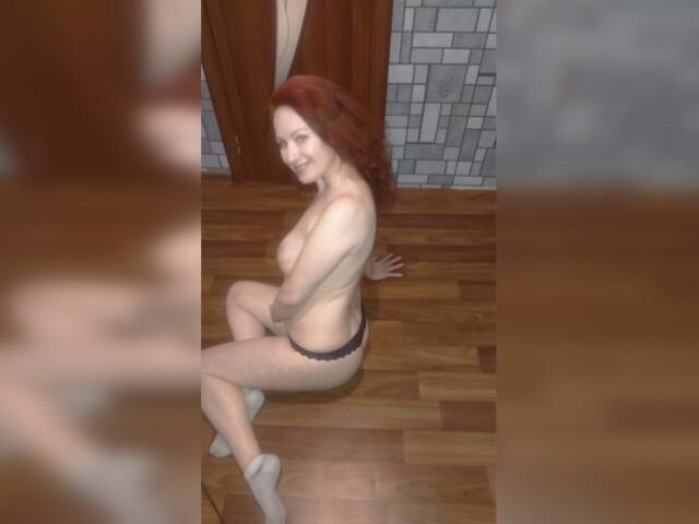MarleneMoon