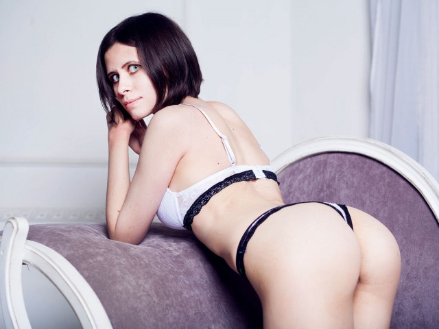Webcam model mariecandy from XCams