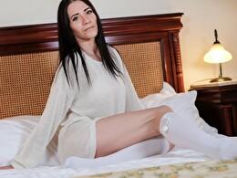 ruslana - Sexcam