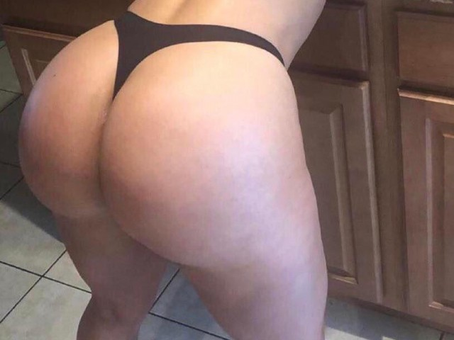 Webcam model Wetdream69 from XCams