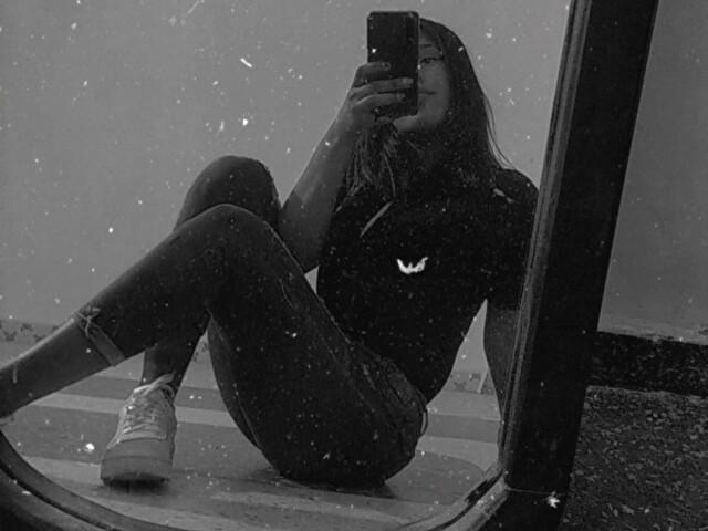 Vanessaj - sexcam