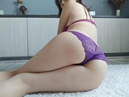 clairedelune - Sexcam