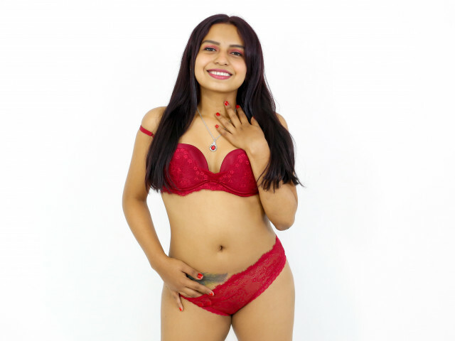 Webcam Sex model AmilyRios