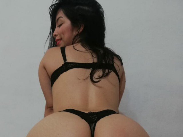LuluGarces1