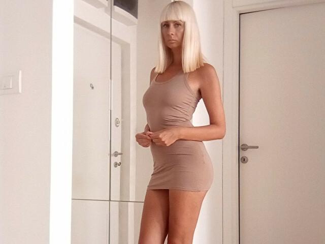 Jupiterx - sexcam