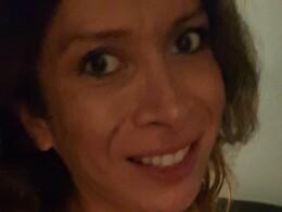 Sexcam avec 'Jessica747'